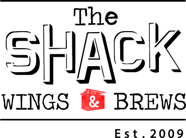 The Shack Wings & Brews