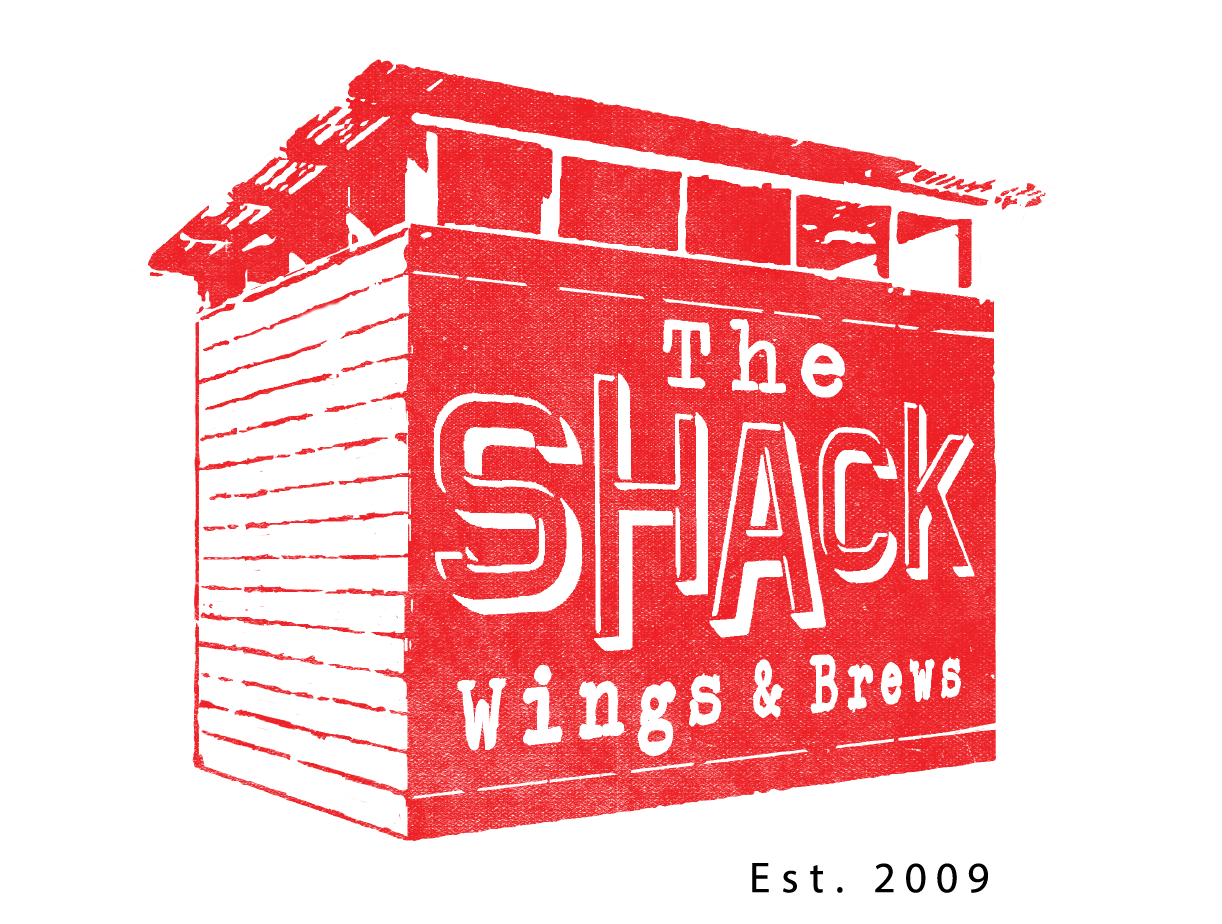 The Shack Wings and Brews